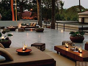 apartments and villas in vrindavan