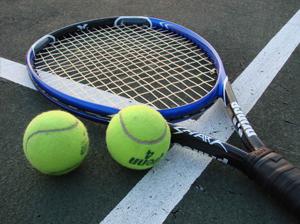 Indoor & Outdoor Play courts in vrindavan