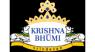 krishnabhumi.in